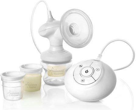 Tommee Tippee 0140