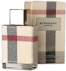 Burberry London For Women woda perfumowana 30ml