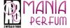 mania-perfum.pl