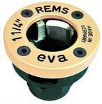 Opinie o Rems głowica szybkowymienna R 1/2 LH lewa 521130
