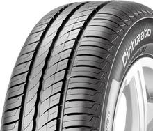 Pirelli Cinturato P1 Verde 185/55R16 83V