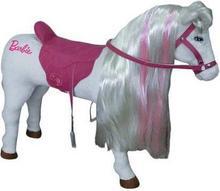 Happy People Barbie-Pferd MAJESTY - Koń, 58035