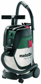 Metabo ASA 30 L PC INOX