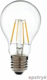 Spectrum Żarówka LED E27 WOJ13070
