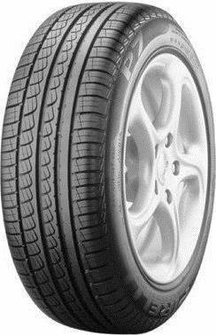 Pirelli Cinturato All Season 205/55R16 91V