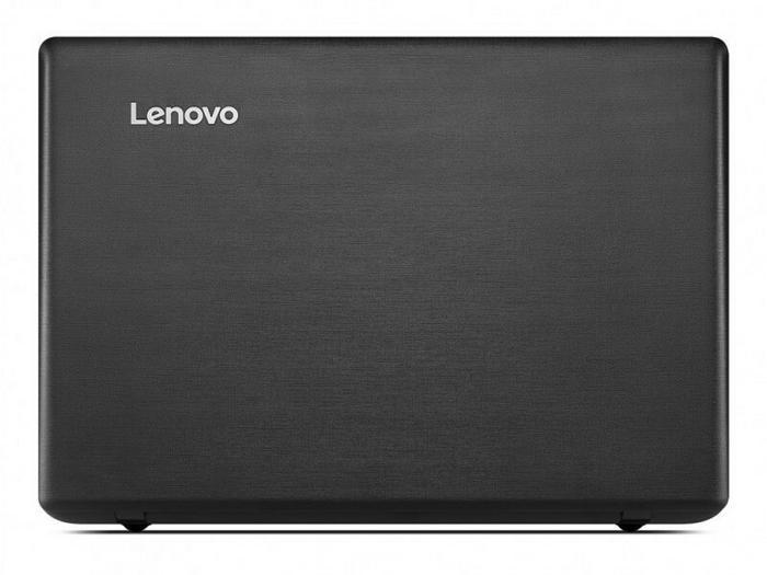 Lenovo IdeaPad 110 (80T700CXPB)