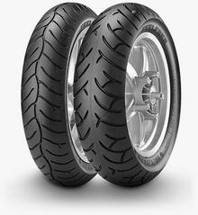 METZELER FeelFree 160/60R15 67