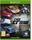 The Crew Edycja Specjalna Xbox One
