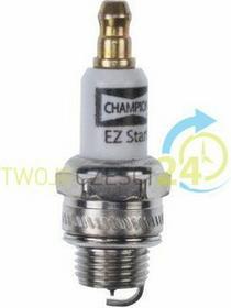 CHAMPION świeca zapłonowa CJ8/T10
