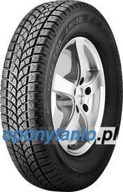 Bridgestone Blizzak LM18 145/65R15 72T