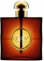 Yves Saint Laurent Opium woda perfumowana 90ml TESTER