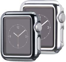 Apple HOCO Defender Watch