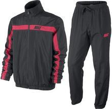 Nike Dash Warm Up