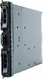 IBM BladeCenter HS23e