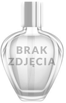 Guerlain Samsara, woda perfumowana, 50ml