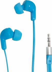 LogiLink HS0039 niebieskie