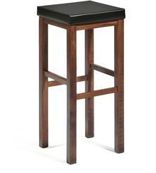 AJ Krzesło barowe