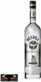 Beluga Noble Russian Vodka Wódka - Noble Russian Vodka 0,7l 3081
