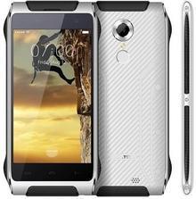 HomTom HT20 Pro 32GB Dual Sim Biały