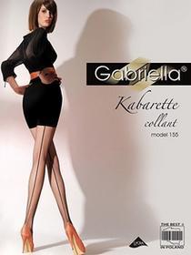 Gabriella Kabarette Collant 155