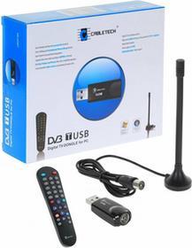Cabletech URZ0184