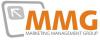 MMG.com.pl