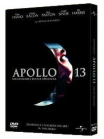 Apollo 13 - Special Edition [DVD]