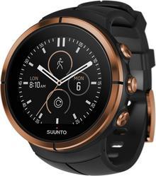 Suunto Spartan Ultra Copper Special Edition HR SS022944000