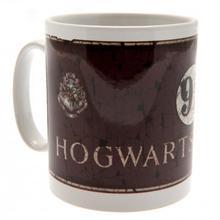 Harry Potter - kubek
