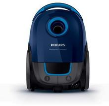 Philips FC8375/09 Performer Compact