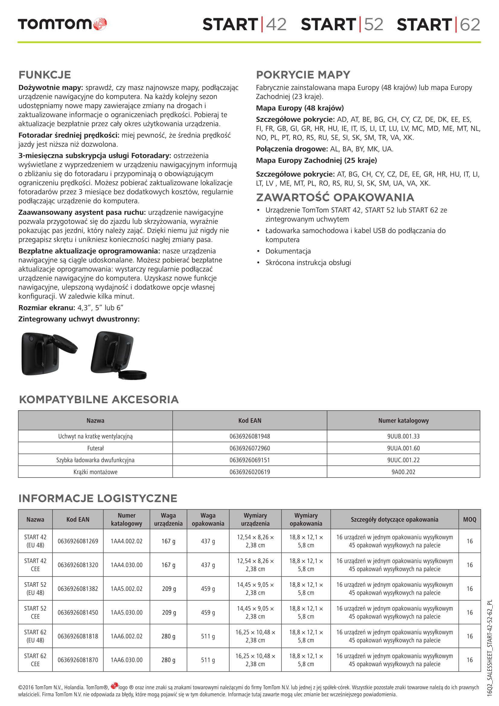 16Q2_SALESSHEET_START42-52-62_PL-2