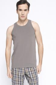 Henderson TShirt - - T-shirt szary 18732.SZARY