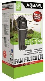 Aquael Fan Plus filtr wewnętrzny do akwarium 1 o poj 60-100l
