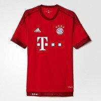 adidas koszulka piłkarska Bayern Monachium M S14294 S S14294*S