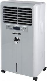 MASTER CCX 2.5