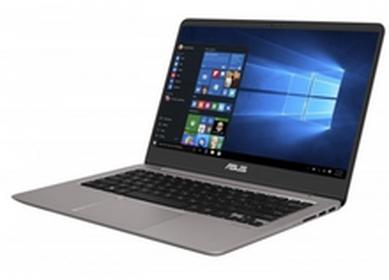 AsusZenBook UX410UA-GV036T