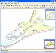 Software Companions ViewCompanion Pro