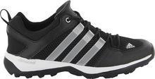 Adidas Climacool Daroga Plus B40915 czarny
