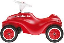 BIG New BIG Bobby Car 56200