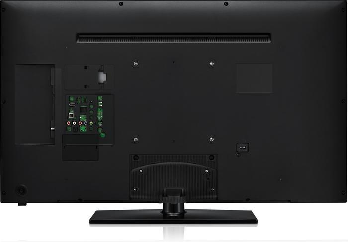Samsung UE42F5000