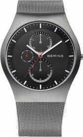 Bering Classic 11942-372