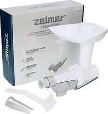 Zelmer Wyciskarka do soków MM1200 sokowirówka JD1550MUO1