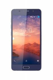 Kruger&Matz Move 6 Dual SIM 8GB Niebieski
