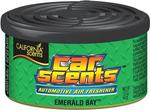 CALIFORNIA SCENTS Car Scents - Szmaragdowa zatoka (zapach do auta)