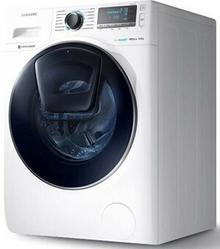 Samsung WW90K7415OW/EO