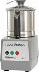 Robot coupe STALGAST Blixer 3 0,75 kw / 712033