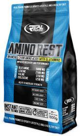 Real Pharm  Amino Rest 1000g