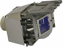 InFocus SP-LAMP-086