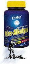 Fitmax Kre-Alkalyn 120 kaps