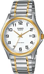 Casio Classic MTP-1188G-7B